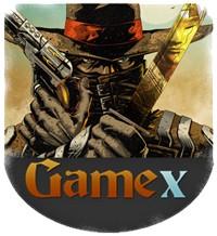 Бесплатные онлайн игры браузерные, клиентские,MMORPG, симуляторы