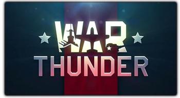 War Thunder играть  topnice.ru