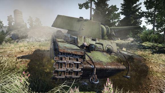 War Thunder  на topnice.ru