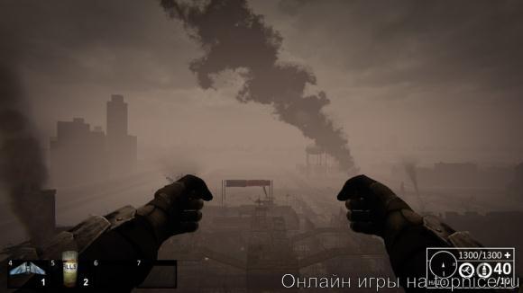 Nether на topnice.ru