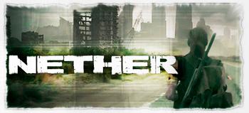 Скачать Nether  с оф. сайта