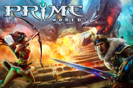 Prime World на Topnice.ru