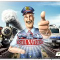 Rail nation на topnice.ru